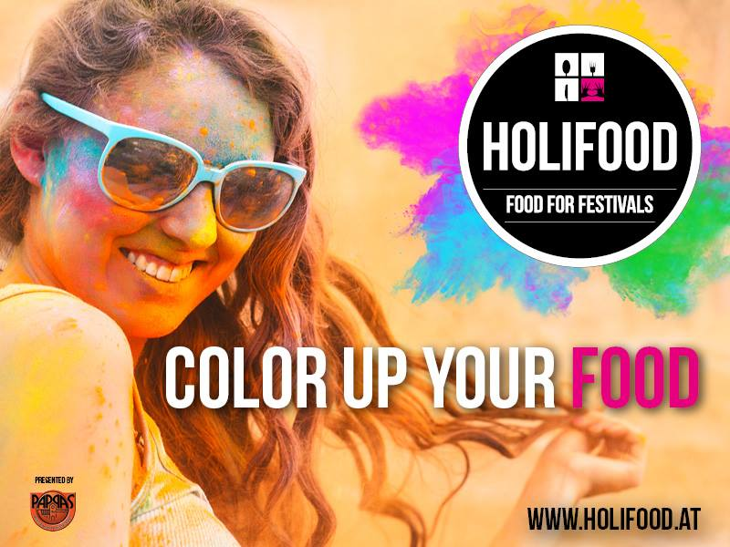 Holitour-Festival-Holifood-Food-for-Festivals
