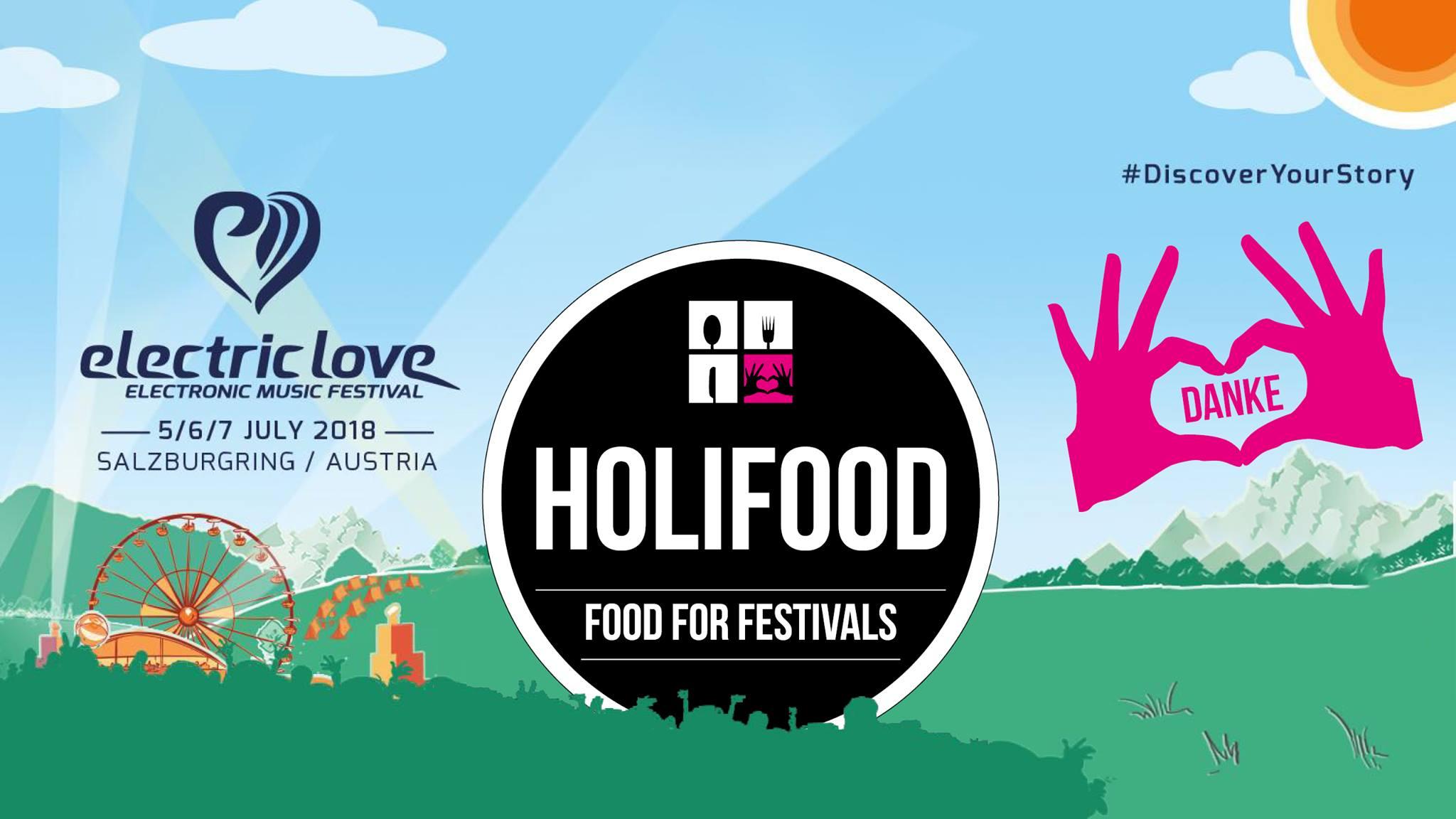 Electric-Love-Festival-Holifood-Food-for-Festivals