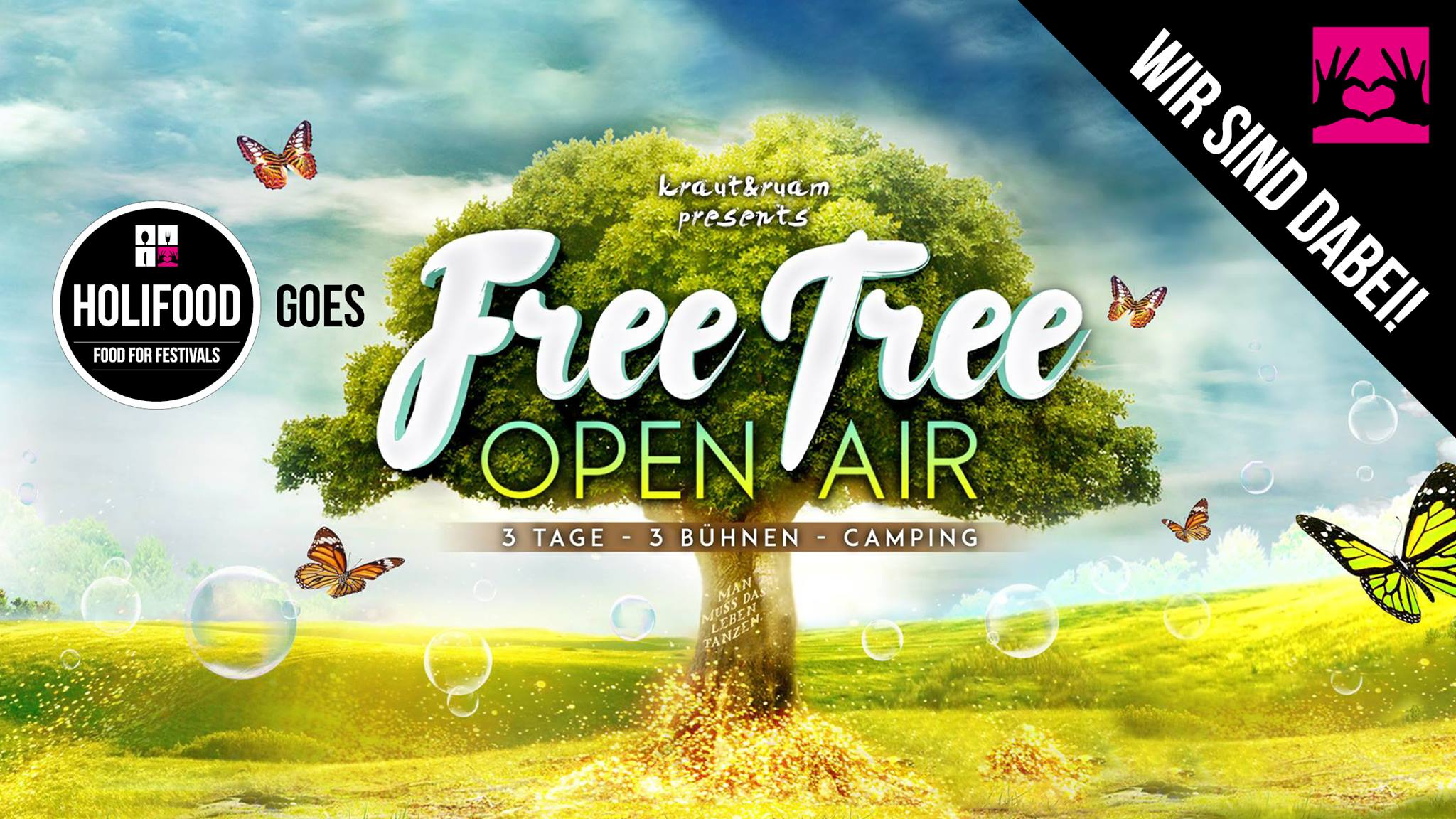 Free-Tree-Open-Air-Holifood-Food-for-Festivals