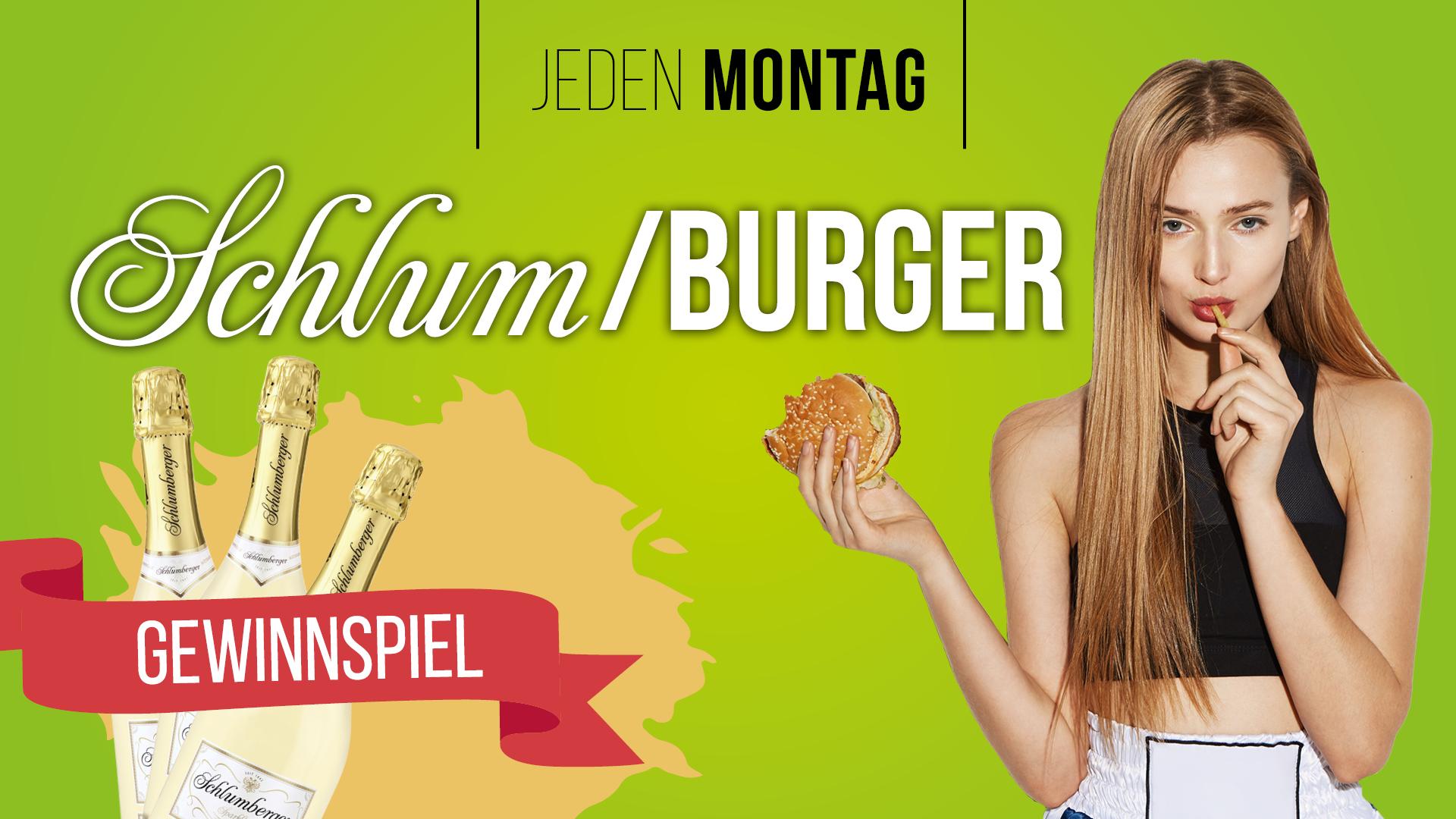 Wochenplan-Schauplatz-Montag Schlumburger Montag