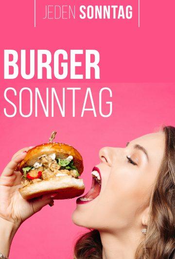 Wochenplan-Schauplatz-sonntag-burger