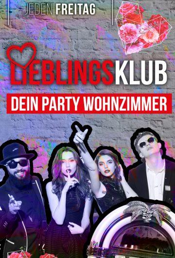 Wochenplan-Schauplatz-freitag-lieblingsklub