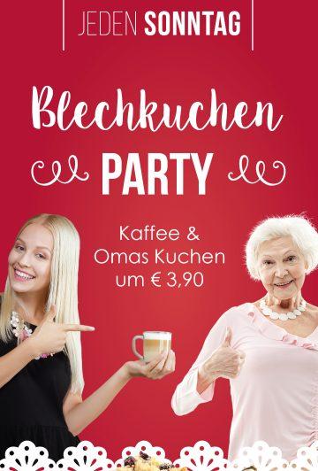 Wochenplan-Schauplatz-sonntag-blechkuchenparty