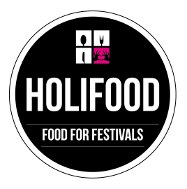logos-website-holifood