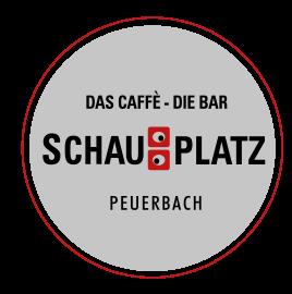 logos-website-schauplatz