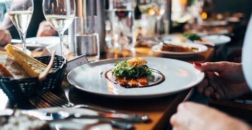 Oben-Gastronomie-erleben