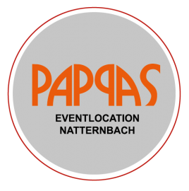 Pappas-Eventlocation-logo