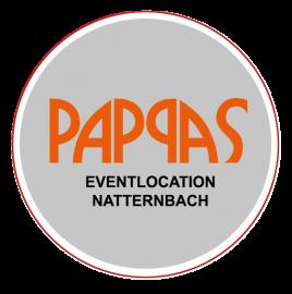 Pappas-Eventlocation-logo