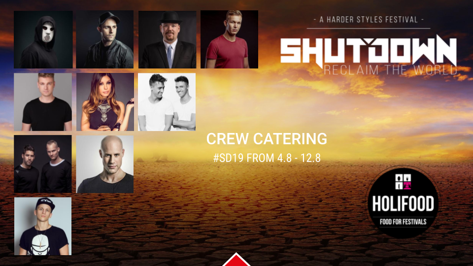 SD19_CrewCatering