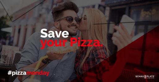 pizza-monday-schauplatz