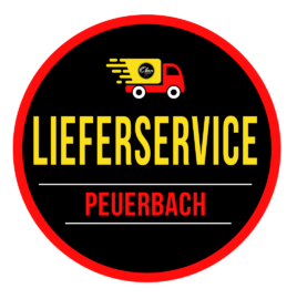 Lieferservice-logo-web